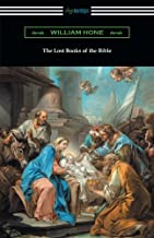 Best lost books of the bible Reviews