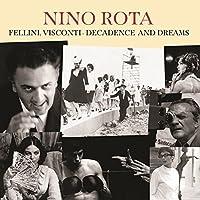 Fellini, Visconti