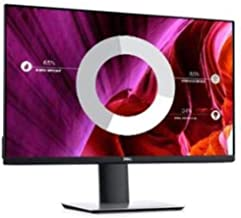 Dell P2719HC - LED Monitor - Full HD (1080P) - 27""