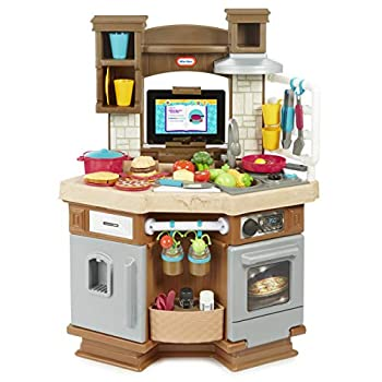 Top 30 Best Kitchen Sets For Kids Reviews 2020 An Everyday Story