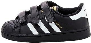 adidas superstar enfant taille 35 Adidas original chaussures