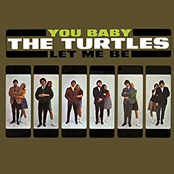 You Baby (Deluxe Version)
