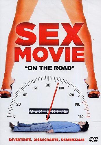 Sex Movie