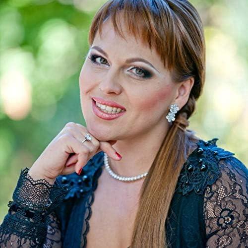 Carolina Prepelita