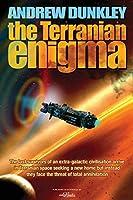 The Terranian Enigma