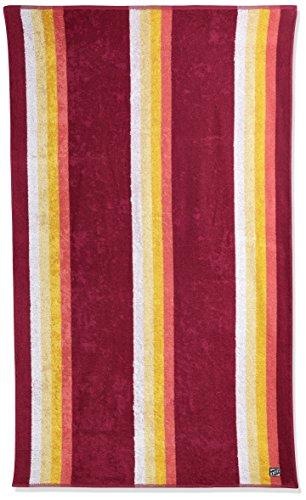 O 'Neill BM Towel Toallas de Mano