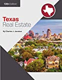 Texas Real Estate, 13th Edition