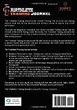 Zoom IMG-1 the triathlete s training journal
