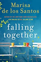 Falling Together: . (English Edition)