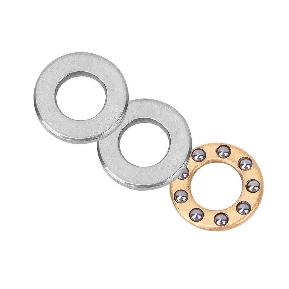 Miniature Bearing Steel Small Easy Wear Clearance Bombing free trust shipping