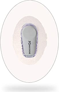 Best clear waterproof bandage Reviews