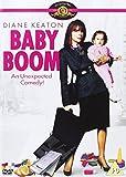 Baby Boom DVD [Reino Unido]
