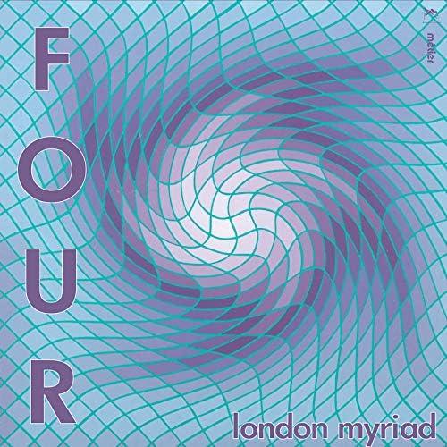 London Myriad