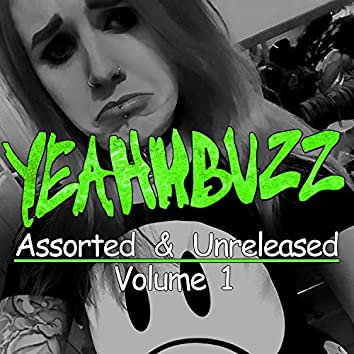 Assorted & Unreleased, Volume 1