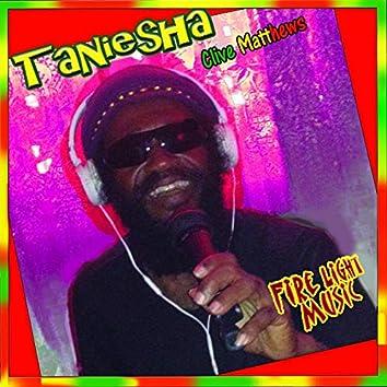 Taneisha (Up Tempo)
