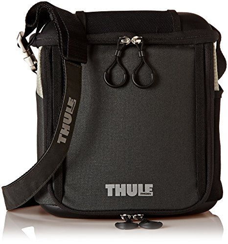 Thule TH100012 - Bolsa De Manillar TH Pack