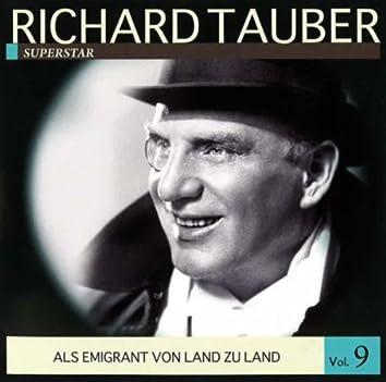 Richard Tauber Vol. 9