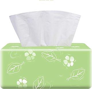 MRDS Carta velina Bagno Parete Asciugamano Dispenser Contenitore Box Tessuto con Tessuto cassetto Multifold,Rosa