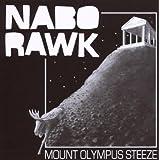 Mount Olympus Steeze