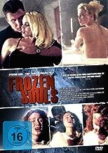 Frozen Souls ( Frost ) ( Killed by Frost )