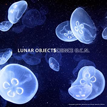 Lunar Objects