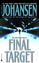 Final Target (Wind Dancer Book 4)