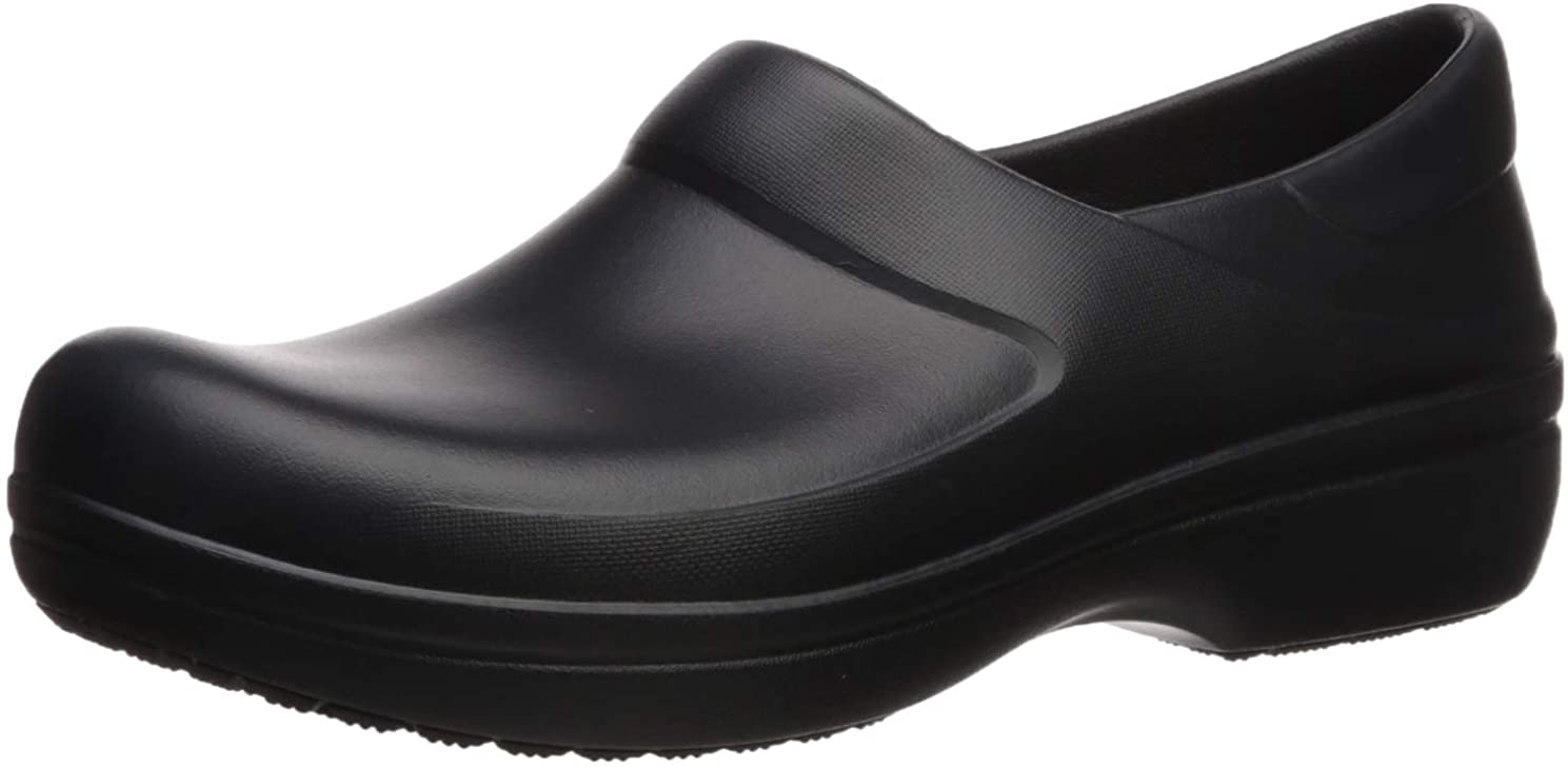 Crocs Women's Max Now free shipping 81% OFF Felicity Clog