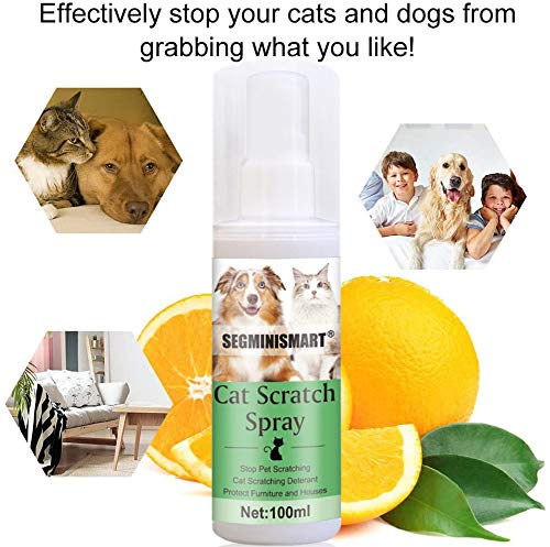 HIPIPET Dog Poop Bags Waste Bag Biodegradable Refill Rolls for Dogs Doggie Pet 360 Bags 4