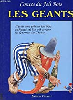 Agenda magritte spirale 1994 de Magritte Rene