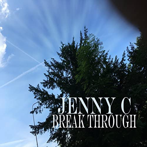 Jennyc & Jenny C