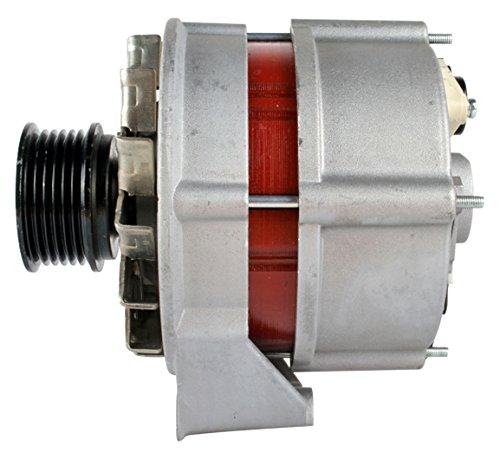 HELLA 8EL 012 426-971 Generator - 70A