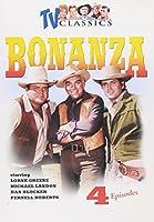 Bonanza 1 [DVD] [Import]