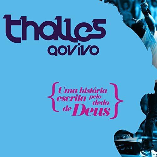 Thalles Roberto