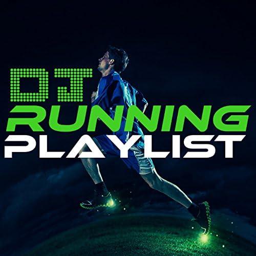 Running Music Academy & Running Music DJ