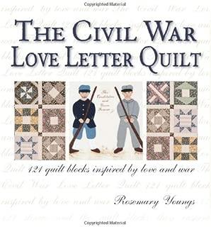 Best love letters quilt Reviews