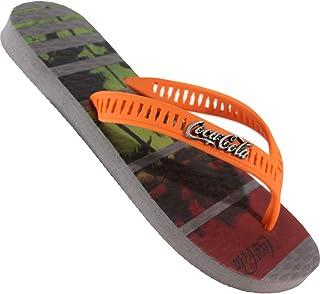 3993b1548 Moda - 34 - Calçados / Masculino na Amazon.com.br