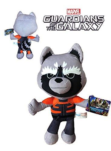Marvel Guardianes de la Galaxia -...
