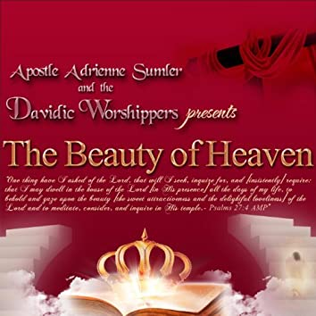 The Beauty of Heaven