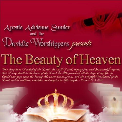 Davidic Worshippers