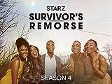 Survivor's Remorse - Season 4