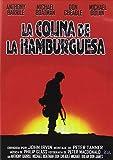 La colina de la hamburguesa [DVD]