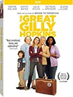 Great Gilly Hopkins [DVD] [Import]