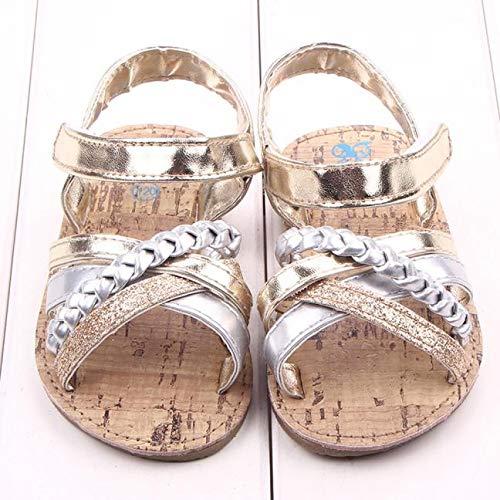 Zapatos planos Niños OnSale