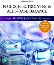 Best fluid and electrolyte nclex questions and rationales Reviews
