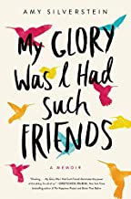 Best my glory was i had such friends Reviews