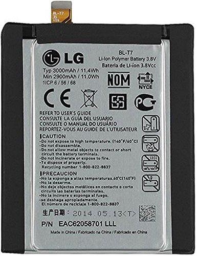 lg g2 parts - 9