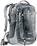 q? encoding=UTF8&ASIN=B00J08MP1K&Format= SL160 &ID=AsinImage&MarketPlace=US&ServiceVersion=20070822&WS=1&tag=geeky019 20&language=en US - 7 Best Cycling Backpacks in 2020 ( Reviews )
