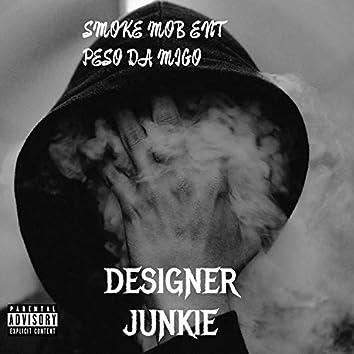 Designer Junkie