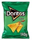 Doritos Chilli 140g
