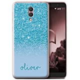 Stuff4 Personalised Phone Case for Alcatel 1X 2019 Printed